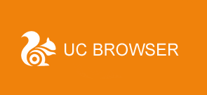 Браузе UC Browser для Windows Phone