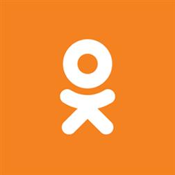 приложение Одноклассники для Windows Phone