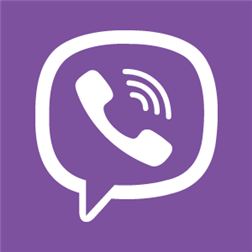 игра Viber для Windows Phone