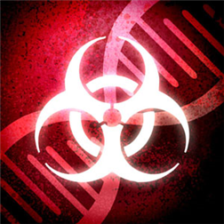 Игра Plague Inc для Windows Phone