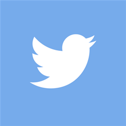 Twitter для Windows Phone