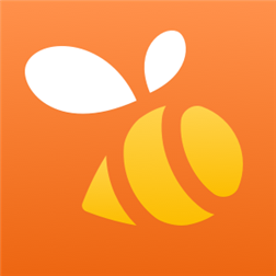 Swarm для Windows Phone