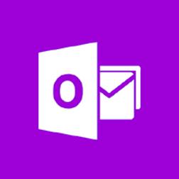 Как создать учетную запись Майкрософт для смартфона?