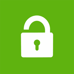Студенческий Unlock для смартфонов Windows Phone!