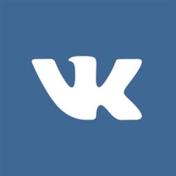 приложение ВКонтакте для Windows Phone