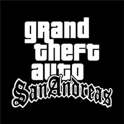 GTA: San Andreas для Windows Phone