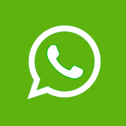 приложение WhatsApp для Windows Phone