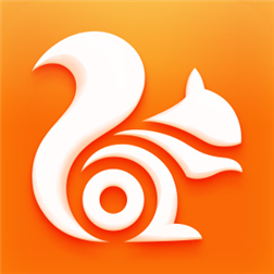 Приложение UC Browser для Windows Phone