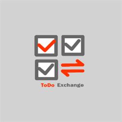 Приложение ToDo Exchange для Windows Phone
