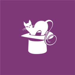 Как понять кота для Windows Phone