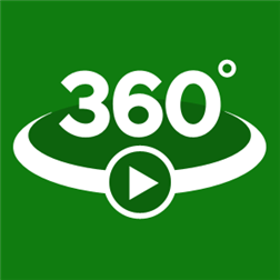 игра Video 360 для Windows Phone