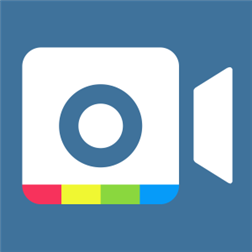 Video Upload to Instagram для Windows Phone