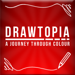 Drawtopia для Windows Phone