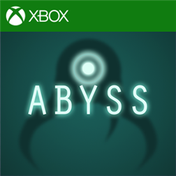 Игра Abyss для Windows Phone