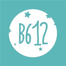 B612 для Windows Phone