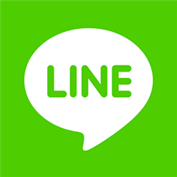 LINE для Windows Phone
