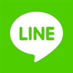Приложение LINE для Windows Phone