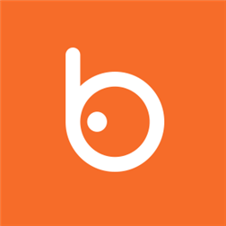 игра Badoo для Windows Phone