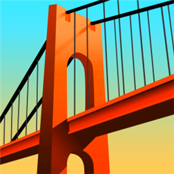 Игра Bridge Constructor для Windows Phone