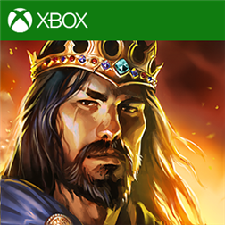 Imperia Online для Windows Phone
