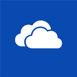 игра OneDrive для Windows Phone