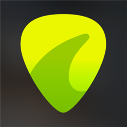 Guitar Tuna для Windows Phone