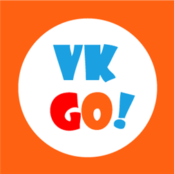 VK Go! для Windows Phone