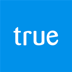 Truecaller для Windows Phone