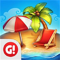 Paradise Island 2 для Windows Phone