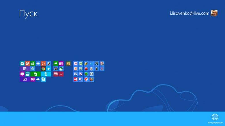 Как устанавливать файлы формата *.xap на смартфоны Windows Phone?!