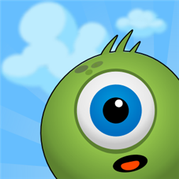Little Monsters для Windows Phone