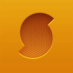 SoundHound для Windows Phone