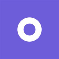 Приложение Sleeve Music для Windows Phone