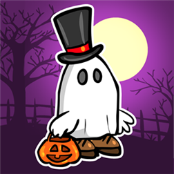 игра Halloweeen! для Windows Phone