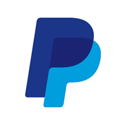 PayPal для Windows Phone