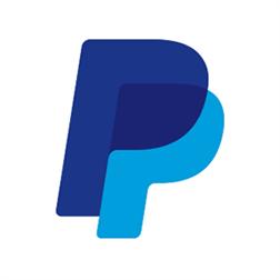 Приложение PayPal для Windows Phone