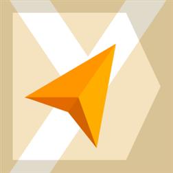 Приложение Навигатор для Windows Phone