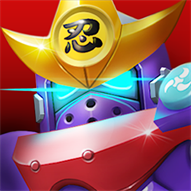 Herobots-Build to Battle для Windows Phone