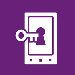 Участник программы для Windows Phone