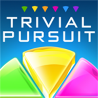 Trivial Pursuit & Friends для Windows Phone