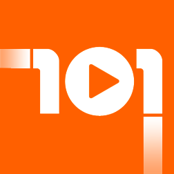 Radio 101.ru для Windows Phone