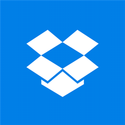 Dropbox для Windows Phone