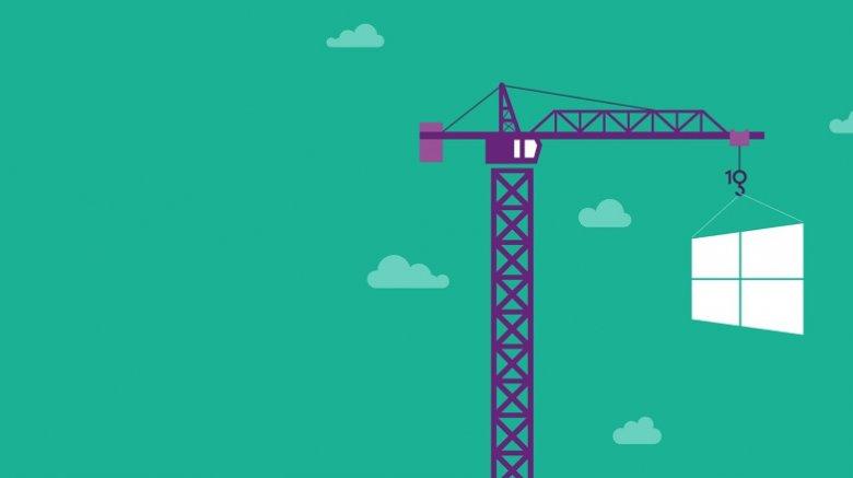 Пользователям приложения Insider стала доступна новая сборка Windows 10 Mobile Build 10549