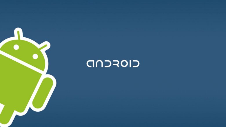Microsoft полностью удаляет части операционной системы Android из Windows 10 Mobile