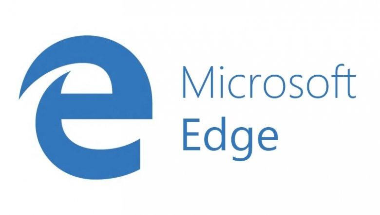 В Microsoft Edge на Windows 10 Mobile появится возможность менять поисковую систему