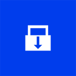 Loadkit Download Manager для Windows Phone