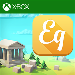Игра Equalicious для Windows Phone