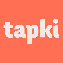 игра Tapki для Windows Phone