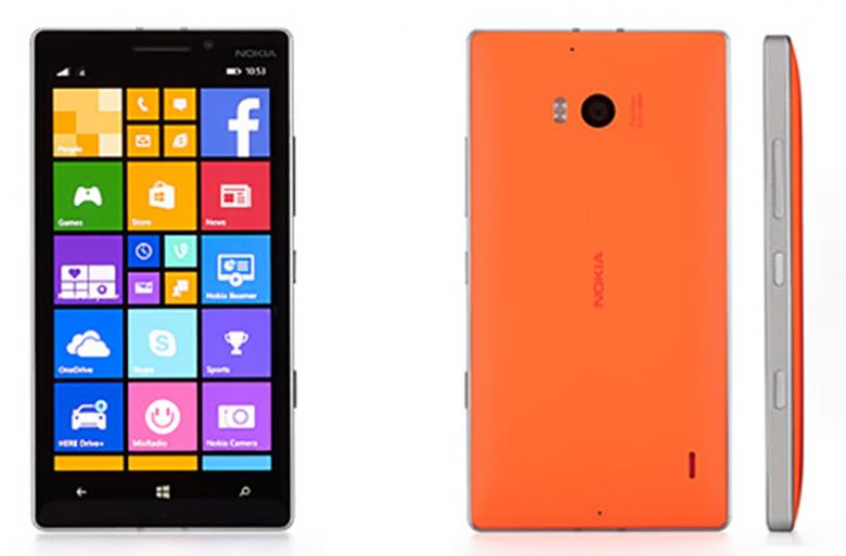 Как правильно сделать Soft Reset на смартфонах Windows Phone