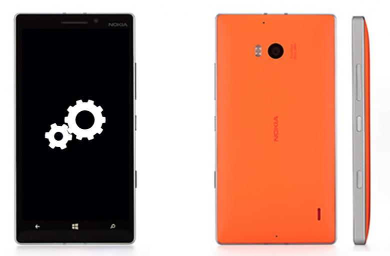 Что делать, если не помогает Hard Reset и Soft Reset на Windows Phone?